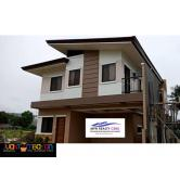 SOUTH CITY HOMES SUBD. (CHANTAL) MINGLANILLA, CEBU HOUSE AND LOT