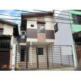 PH901 House and Lot in West Faiview For Sale At 4.8M