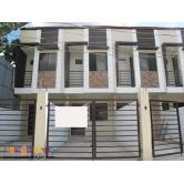 PH723 - Townhouse For Sale In North Fairview At 3.2M
