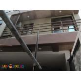 PH485 Townhouse for Sale in West Kamias Quezon City 8.2M