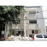 PH927 Townhouse in Project 4 for sale at 10M