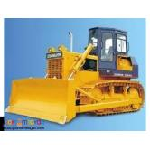ZD160-3 Bulldozer (Weichai Engine)