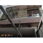 PH485 - Townhouse for Sale in West Kamias Quezon City 8.2M