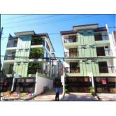 PH402 Townhouse in Don Antonio Height at 6.5M