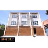 PH609 - New House And Lot For Sale In Scout Area Q.C At 14.5M
