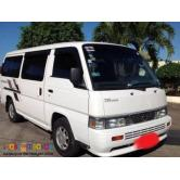 SUNSCREEN TRAVEL SERVICES VAN RENTAL