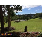 Land For Sale in La Prairie Tagaytay near Royale Tagaytay Estates