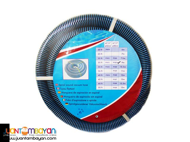 Heavy Duty Vacuum Hose for Swimming Pool
