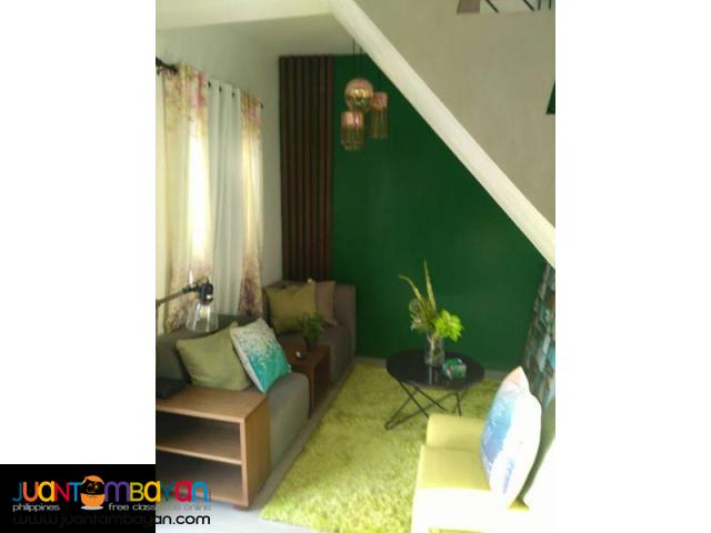 for sale house and lot in antipolo city