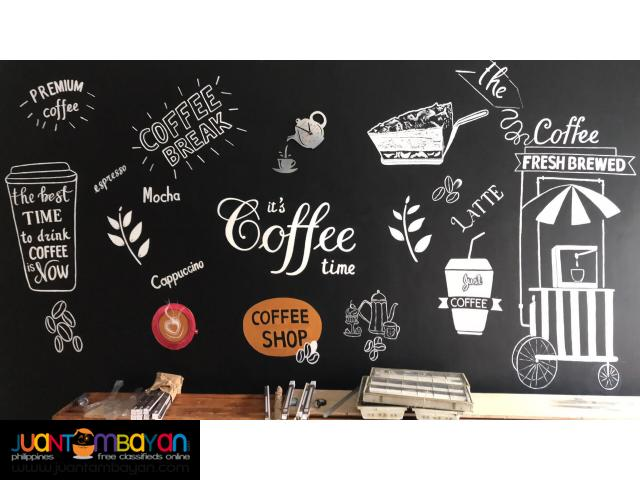 Top 3 Coffee Shop Business in the Philippines