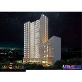 PRE-SELLING FULLY FURNISHED CONDO UNIT IN BUSAY CEBU CITY
