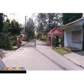 230sqm Residential Lot Greenview Quezon City