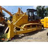 Zoomlion Heavy duty Bulldozer  with ripper ZD220-3