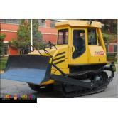 SINOmach Heavy duty Bulldozer  with out ripper