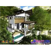 HOUSE AND LOT FOR SALE IN CEBU CITY | NORTHRIDGE RESIDENCES