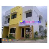 4BR HOUSE AND LOT FOR SALE | TALISAY CITY, CEBU