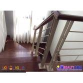 HOUSE AND LOT FOR SALE IN ASTELE SUBD (MAHOGANY) MACTAN CEBU