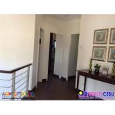 HOUSE AND LOT FOR SALE IN ASTELE SUBD (Linden) MACTAN CEBU