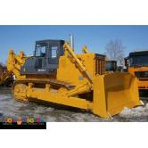 Zoomlion Heavy duty Bulldozer  with ripper
