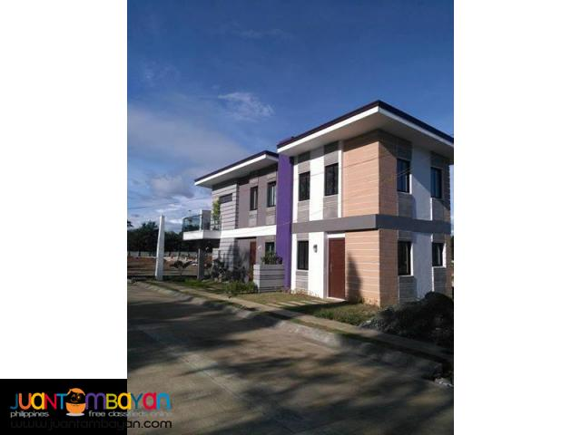 house and lot for sale!in antipolo city,boundary of angono!