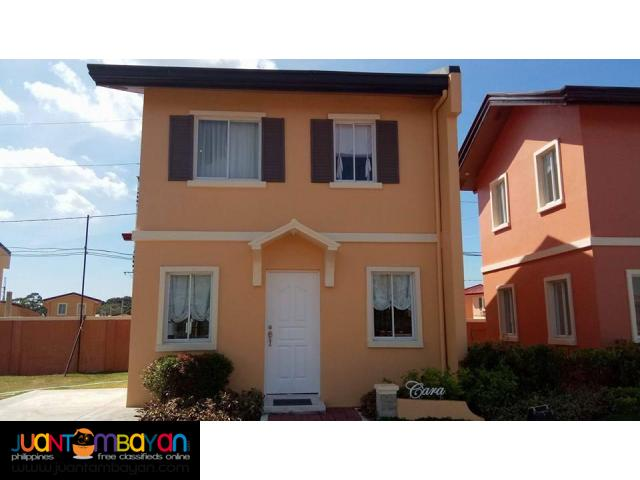 House and Lot For Sale Alfonso Cavite near Tagaytay\