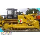 zoomlion bulldozer ZD160-3