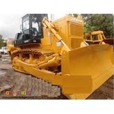 zoomlion bulldozer ZD220-3