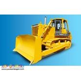 zoomlion bulldozer ZD320-3