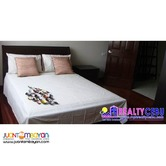 1 BEDROOM UNIT AT AVALON CONDO CEBU