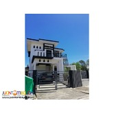 Elegant House and Lot in Uptown CDO near XU Uptown for Sale
