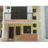 3Bdroom Townhouse for Sale in Lahug Cebu City