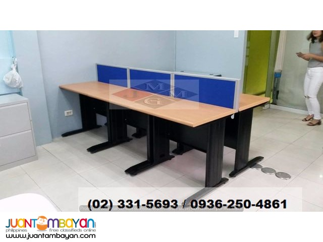 ... ( Office Table   Screen Panel Divider ) Office Partition* ...
