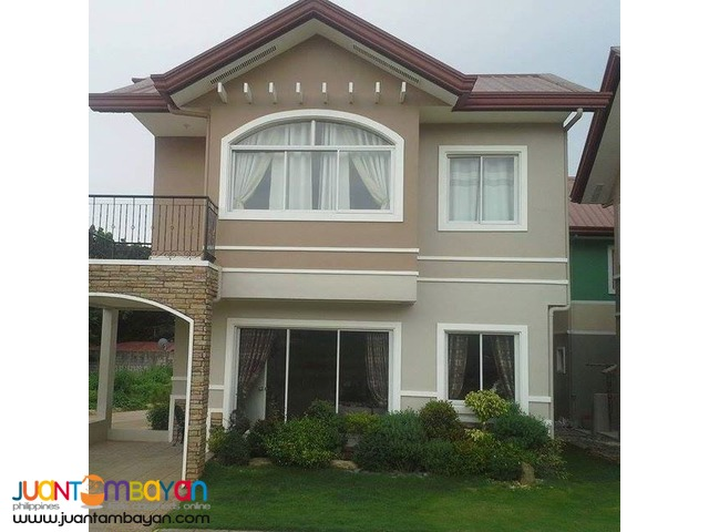 House and lot for sale!in antipolo city,!!near Robinson Antipolo