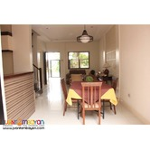 Greenwoods Pasig House and lot 5.5 Million