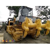 ZD220-3 Zoomlion Bulldozer NT855 Cummins Engine New