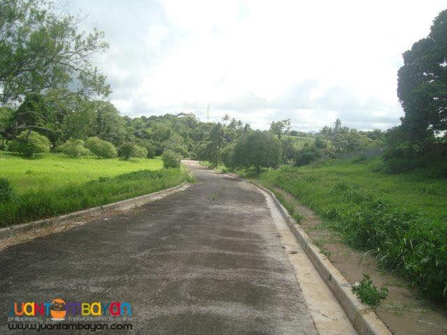 La Prairie Tagaytay near Royale Tagaytay Estates