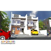 Vista Verde Executive Village Cainta House and Lot