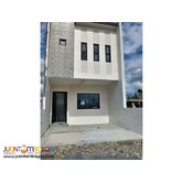 Tuscany residences house and lot for sale up to 20 yrs to pay