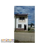 rent to own house and lot thru pag ibig