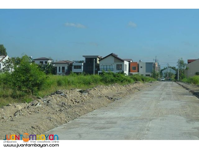 installment lot for sale 3 yrs to pay no interest pasig city