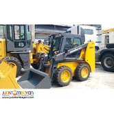 CDM307 Lonking Skid Loader Brand New