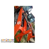 DRAGON EMPRESS WHeel loader 929