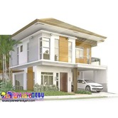 PRE-SELLING HOUSE AT KAHALE RESIDENCES PHASE 2 - MOANA MODEL