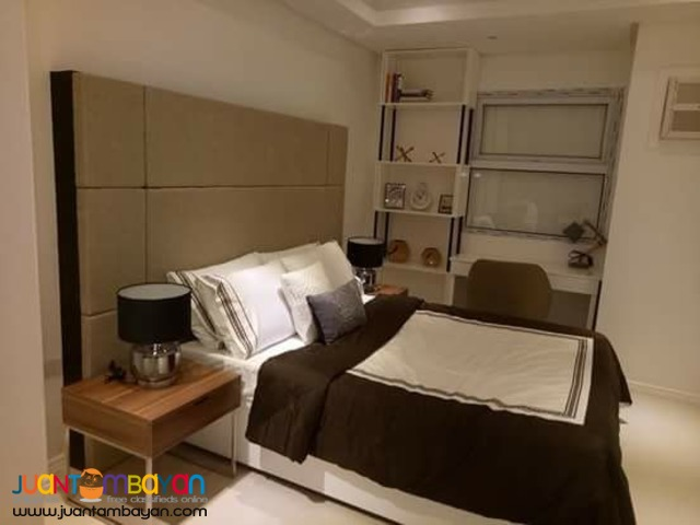Condo Unit in Quiapo Manila