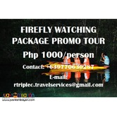 PALAWAN PACKAGE PROMO TOUR!