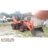 Dragon Empress DE-929 brandnew Payloader