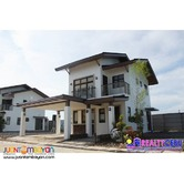 5 BR READY FOR OCCUPANCY HOUSE AT ASTELE SUBDIVISION, LAPU-LAPU