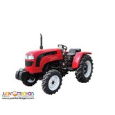 FARM TRACTOR 50 HORSE POWER KH 504
