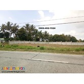 Commercial Lot For Sale near Twin Lakes