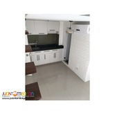 Condo Unit in Timog Quezon City
